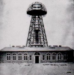 tesla.tower_.jpg