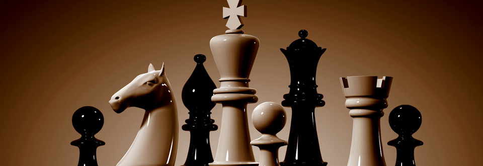 chess-pieces 2