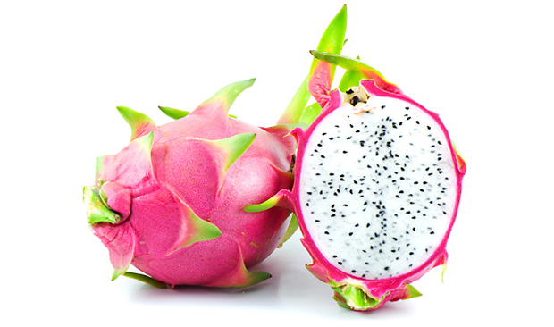 10-Dragon-Fruit-lgn