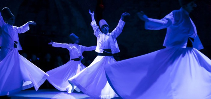 O introducere in Sufism