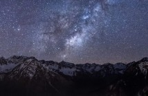 15759-milky-way-above-the-mountains-1680x1050-nature-wallpaper