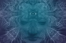 The_Meaning_Of_Sacred_Geometry_Title_Image