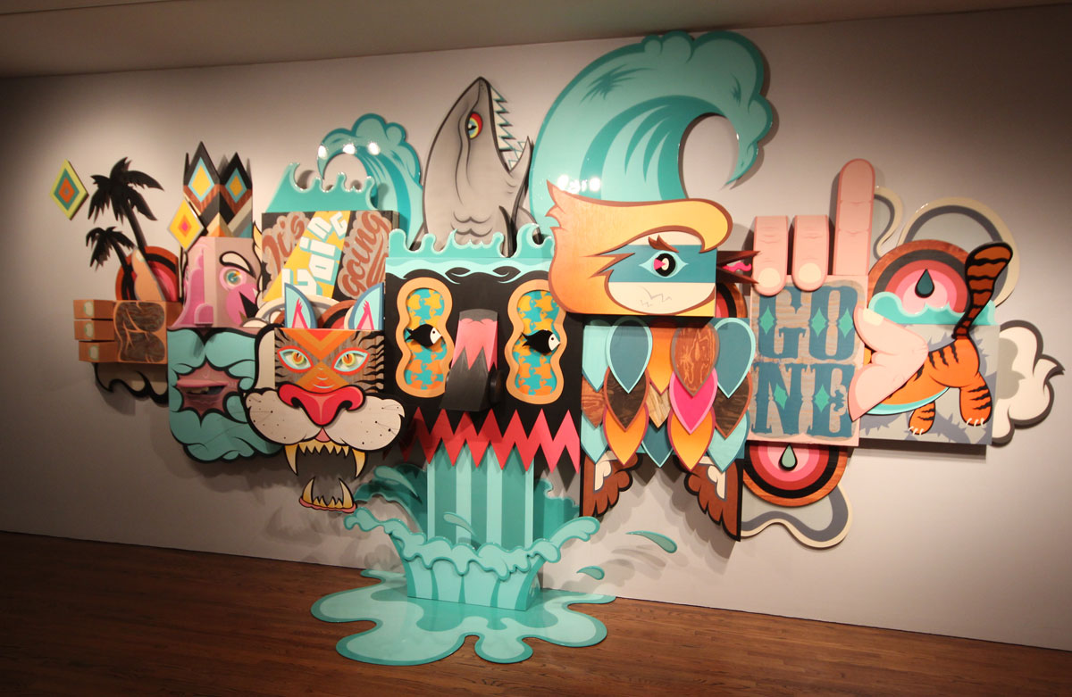 alex-yanes-long-beach-museum-of-art-vitality-and-verve-2