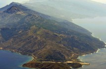cloudy-view-of-ikaria-from-afar