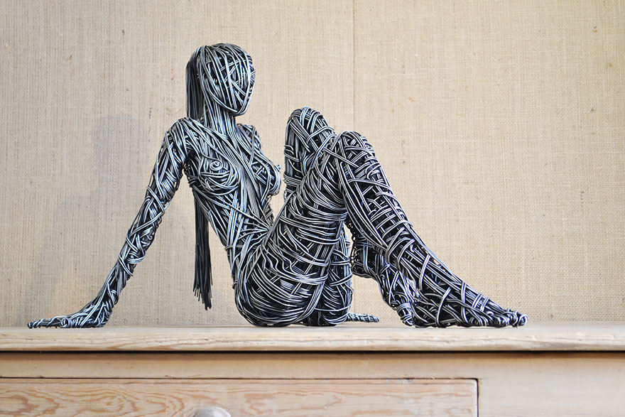 wire-sculptures2