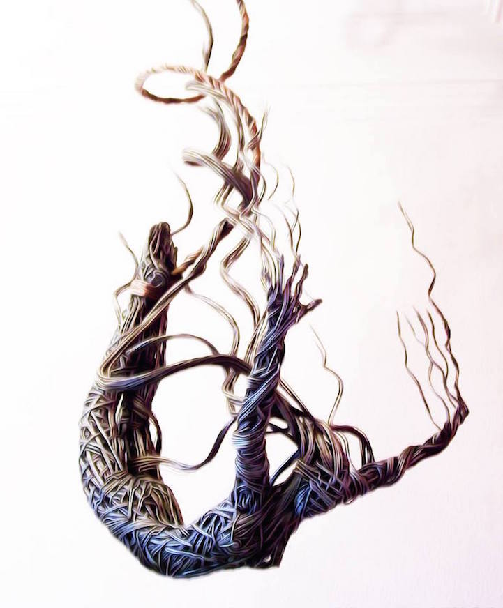 wire-sculptures7
