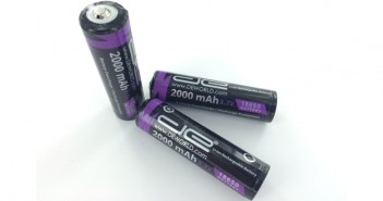 electronics-projects-powered-by-18650-batteries