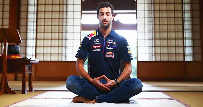 way-of-zen_F1-driver
