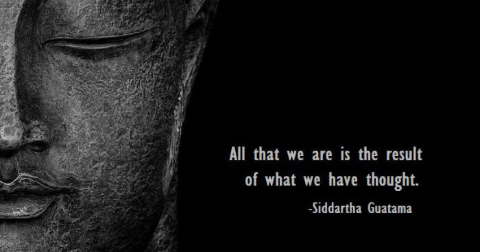 conscious-process_buddha-quote