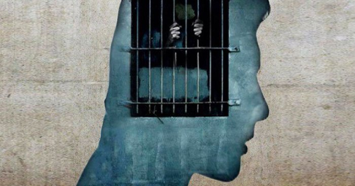conscious-process_thought-prison