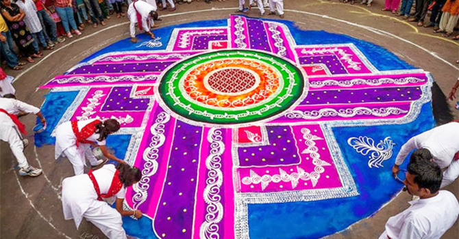 tw-rangoli-indian-art-flour-sand-1_670