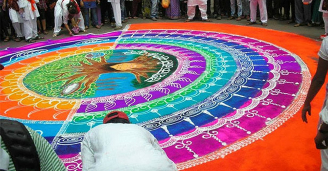 tw_rangoli-indian-art-flour-sand-3_2_670