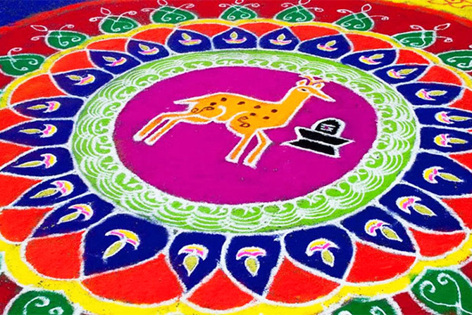 tw_rangoli-indian-art-flour-sand-4_670