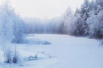 winter_in_finland_by_marcshort